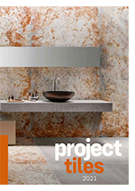 Project tiles 2021